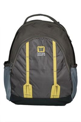 Liviya SB-1286 Waterproof Backpack