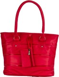 Fashion Knockout Hobo (Red)