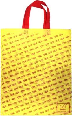 Manbhari 09 School Bag
