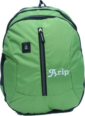 ARIP Waterproof School Bag