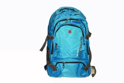 LeCobbs Waterproof Backpack