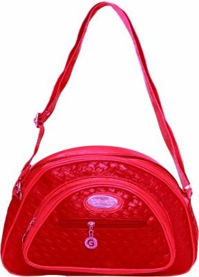 zasmina shoulder bag Waterproof Multipurpose Bag