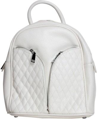 Reedra School Bag