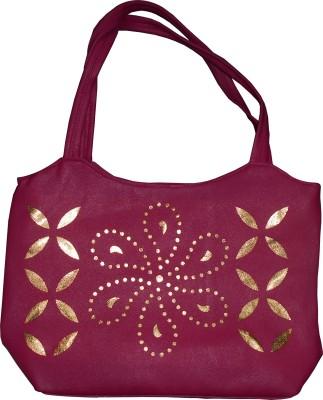 STYLON Women Bag School Bag