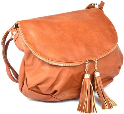 MISSQUEEN School Bag