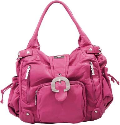 Imagine Products Waterproof School Bag