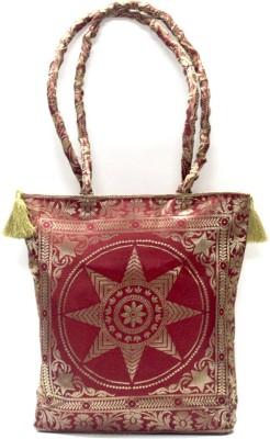 Lolaski Facny Traditional School Bag