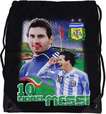 Merchant Eshop School Bag