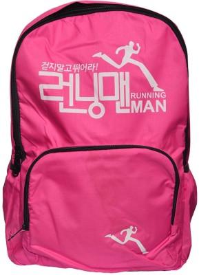 Dazzle Bags Waterproof Backpack