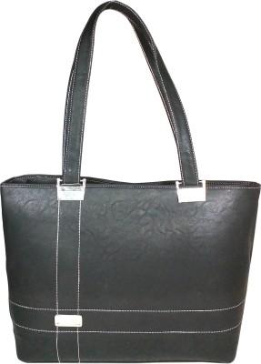 AVSM Creations School Bag