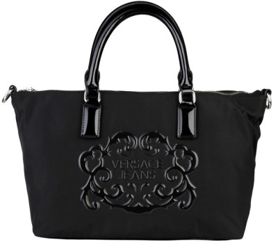 Versace Jeans School Bag
