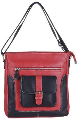 EUPHORIA School Bag