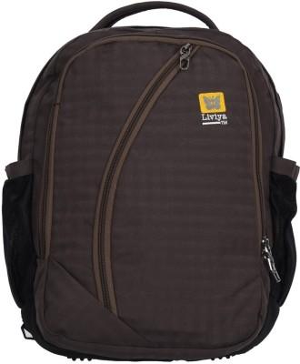 Liviya SB-694 Waterproof School Bag