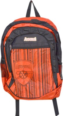 Merchant Eshop Arsenal Waterproof Backpack