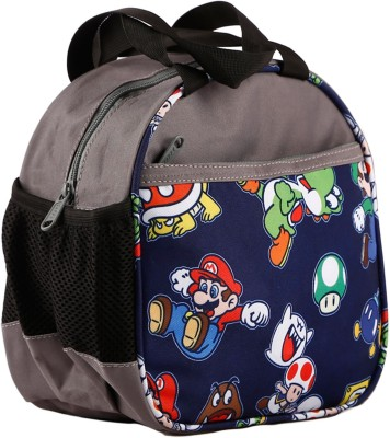 X360 Lunch Bag