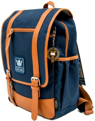 University of Oxford School Bag