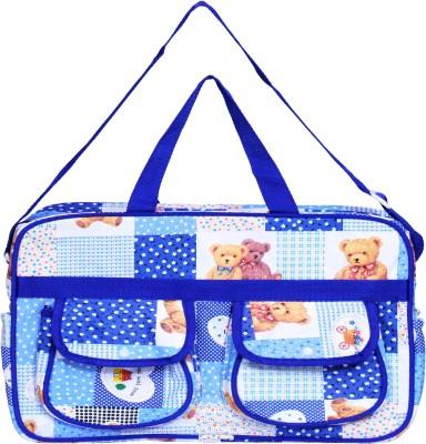 zasmina Multipurpose Bag