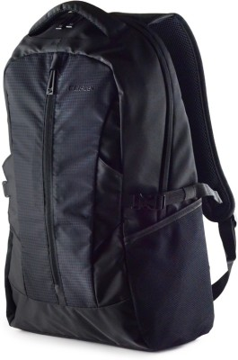 Cliptec Waterproof Backpack