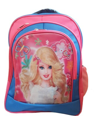 ROXX LEE Waterproof School Bag