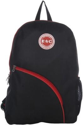 Estrella Companero Executive 20 L Large Backpack