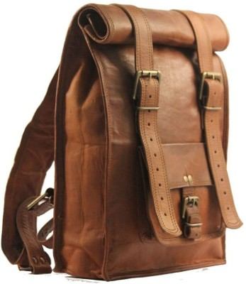 Urban Dezire School Bag