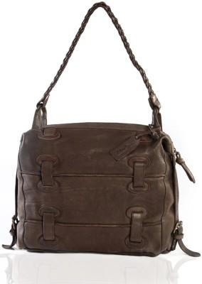 TLB School Bag