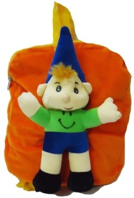 Hello Toys Plush Bags Backpack