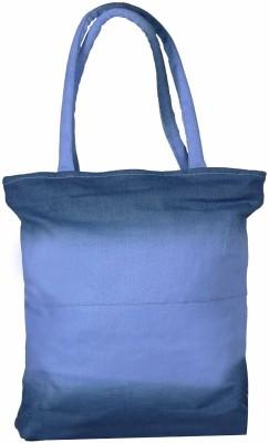 Ideal Multipurpose Bag