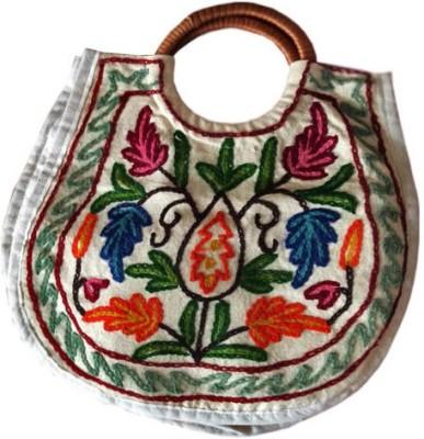 The Koshur Kul Multipurpose Bag
