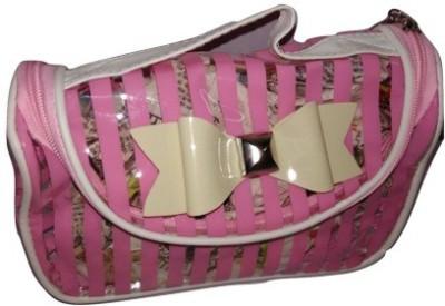 Abzr Waterproof Multipurpose Bag