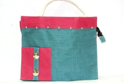 Alarafaat School Bag