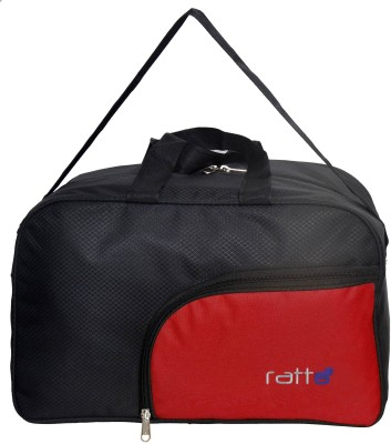RATTO RT02 School Bag