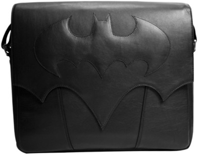 Batman Messenger Bag Messenger Bag