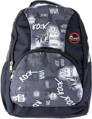 JG Shoppe School Bag School Bag