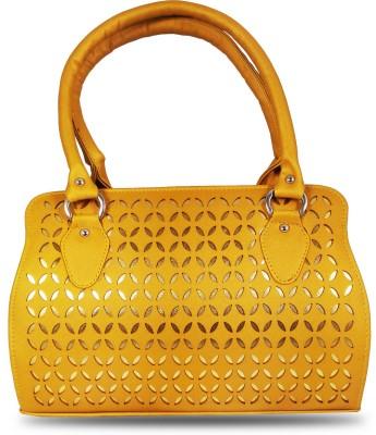Online Keeda Waterproof Shoulder Bag