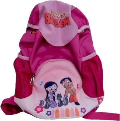Chhota Bheem Shoulder Bag