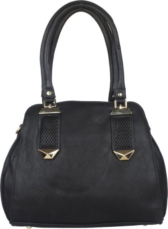 ROSA BELLA Waterproof Shoulder Bag