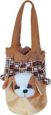 Majesty Dog School Bag