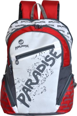 Paradise School Bag
