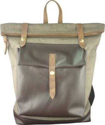 Anges Bags School Bag