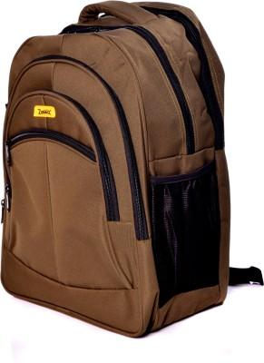 Zenniz Uniform Waterproof School Bag