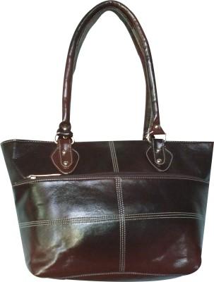 EDEN School Bag
