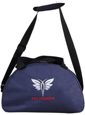 Pee Fashion Waterproof Multipurpose Bag