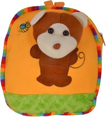 Tinny Tots Picnic Bags School Bag