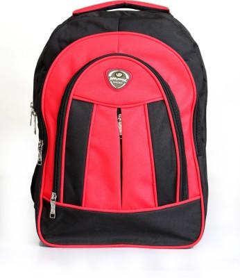 Paradise Waterproof School Bags
