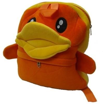 Uxpress School Multipurpose Bag