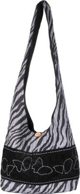 IRALZO Handbags Waterproof School Bag