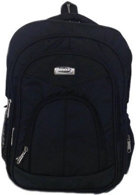 Shree School Bags Waterproof Backpack