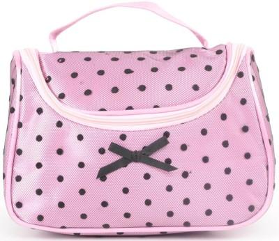 Aliado School Bag