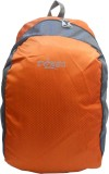 Donex 263B 23 L Backpack (Multicolor)